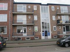 Paul Krugerstraat 362